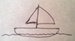 Sketch sailboat by me 75px.png